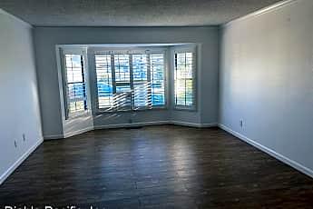 Building, 3828 Los Altos Pl, 1
