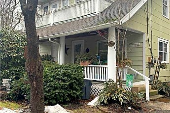 28 Soundview Rd 2, 0