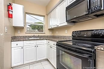 Kitchen, 347 NW 84th St, 0