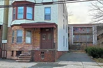 369 Littleton Ave, 0