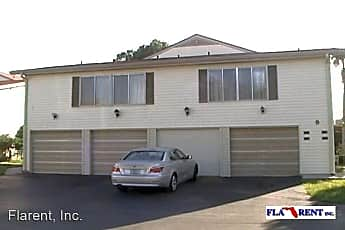 Building, 1034 Spring Meadow Dr, 0