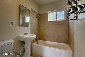 Bathroom, 156 W A St, 0