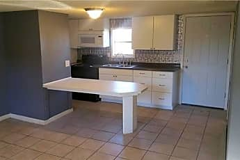 Kitchen, 624 E N 15th St, 0