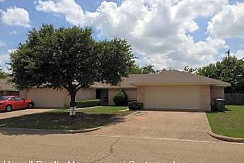 Building, 978 Parkview Cir, 0