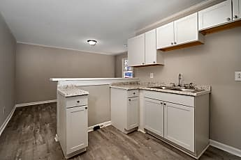 Kitchen, 916 E Raleigh Blvd, 0