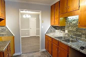 Kitchen, 173 E 6th St, 0