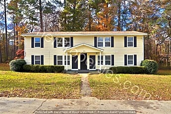 Building, 121 Beatty Downs Rd, Apt D, Columbia, SC 29210, 0