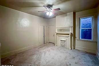 Bathroom, 227 Brownsville Rd, 1