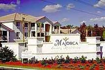 Majorca Luxury Apartments, 0