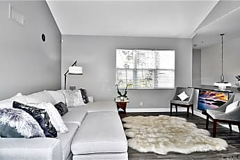 Living Room, 16 Roma Ct, 0