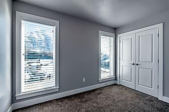 Bedroom-4.jpg, 980 South 1000 East, 2