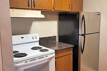 Kitchen, 1164/1184 Mackubin Street, 0