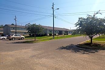 Normandale Apartments, 0