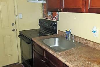 Kitchen, 2080 E Clementine St, 0