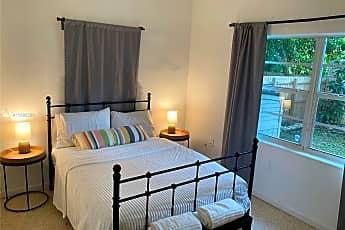 Bedroom, 80 NE 50th St 2, 0