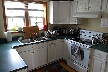 Kitchen, 913 W 3rd St, 0