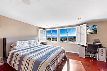 Bedroom, 24372 Vista Point Ln, 0