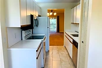 Kitchen, 1200 SW 124th Terrace, 0