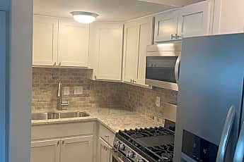 Kitchen, 740 Franklin Ave, 0