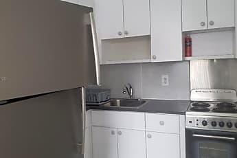Kitchen, 1037 NE 16th Terrace, 0