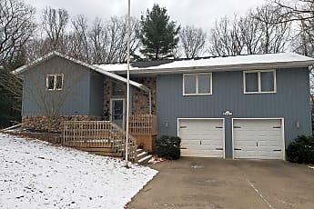 Building, 2225 Pleasant Hill Dr, 0