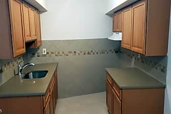 Kitchen, 561 McBride Ave 2, 0