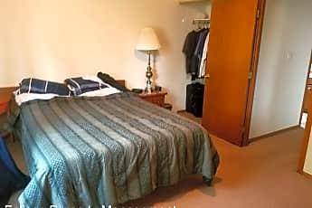 Bedroom, 874 Iowa Ave, 2