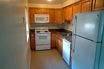 Kitchen, 3314 Old Capitol Trail, 0