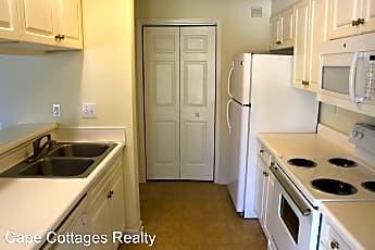 Kitchen, 902 Litchfield Way, 0