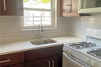 Kitchen, 97-12 93rd St 2, 0