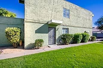 Building, 2633 W Ocotillo Rd, 0