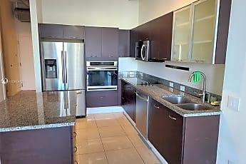 Kitchen, 3029 NE 188th St 316, 0