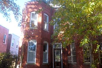 Building, 706 3rd St NE, 0