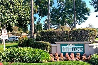Community Signage, 10904 Sabre Hill Dr, 0
