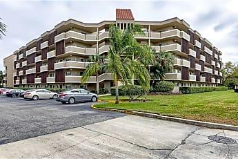 Building, 1243- S M.L.K. Jr Ave B302, 0
