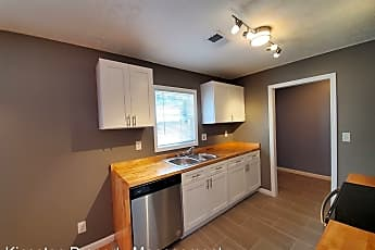 Kitchen, 261 Hedgewood Ct, 0