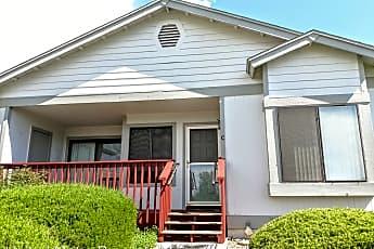 3089 Montana Terrace Rd, 0