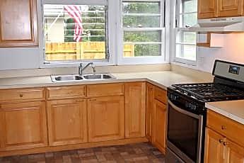 Kitchen, 206 Dickinson Rd, 0