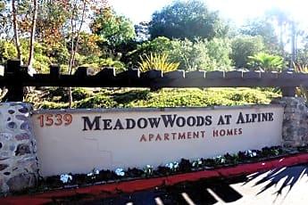 Elan Meadow Woods, 0