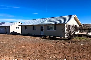 Building, 918 Co Rd 352, 0
