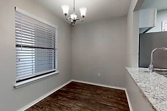 Dining Room, 141 Valley View Dr, 1