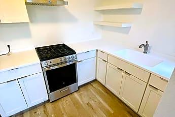 back unit kitchen 2.jpg, 4104 1/2 35th Street, 0