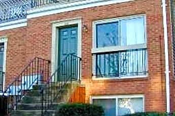 Building, 52 N Bedford St, 0