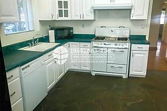Kitchen, 341 North Shaffer Street, 0