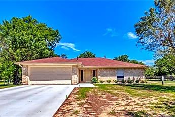 Building, 2901 River Oaks Cir, 0