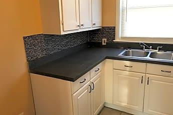 Kitchen, 28458 Jahns Dr, 1