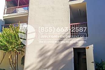 Community Signage, 3173 Wayside Plaza 205, 1
