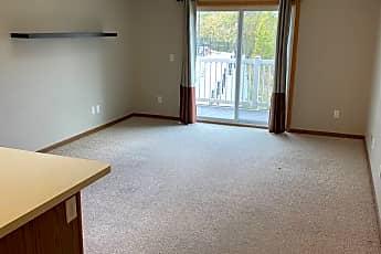 Living Room, 231 Woodside Dr, 1