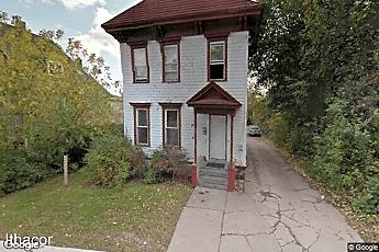25 Clayton Ave, 0