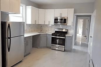 Kitchen, 372 N 6th St, 0